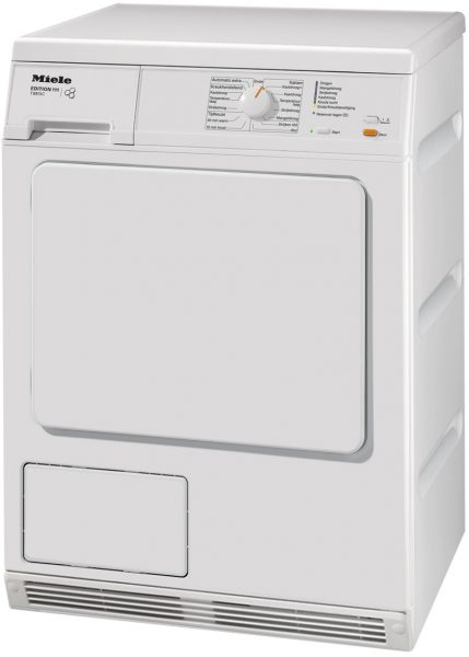 Miele T 8813 C Edition 111