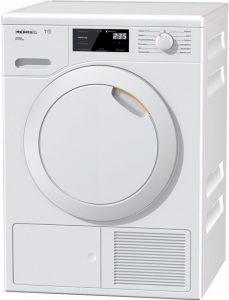 Miele TCE 620 WP Eco