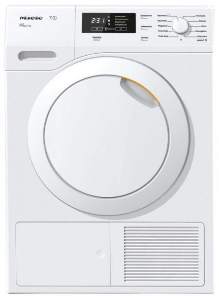 Miele TKB150 WP Eco