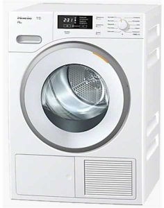 Miele TMB640 WP Eco