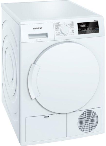 Siemens WT43N263FG iSensoric