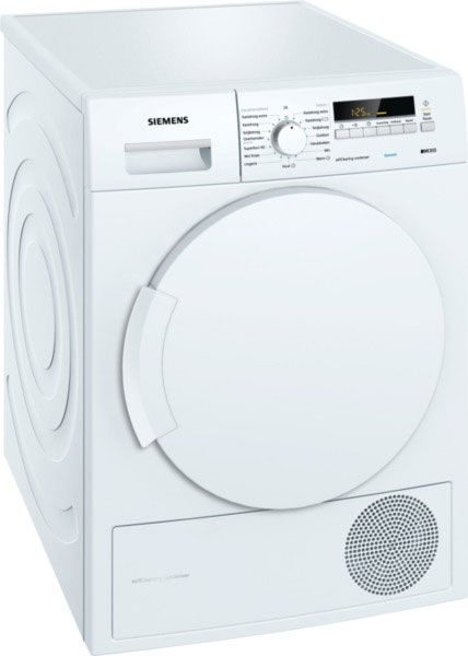 Siemens WT43W273NL