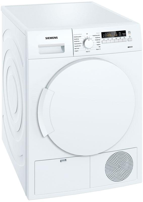 Siemens WT44B202NL