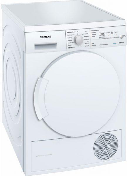 Siemens WT44W371NL
