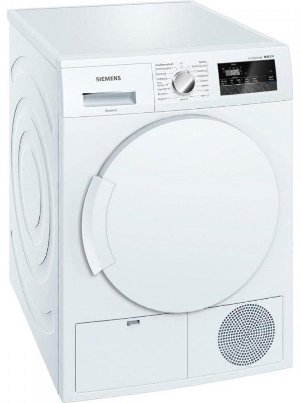 Siemens WT45N305NL