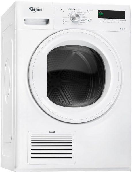 Whirlpool DDLX 90111