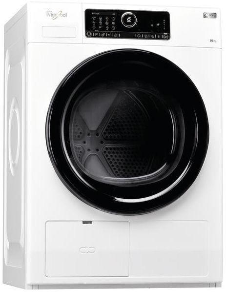 Whirlpool HSCX 10432