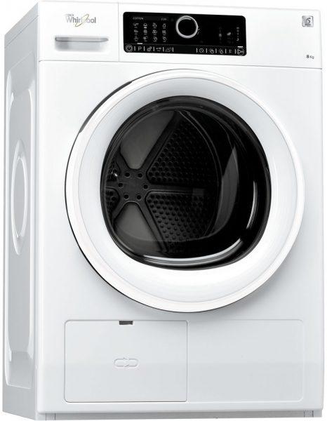 Whirlpool HSCX 80316