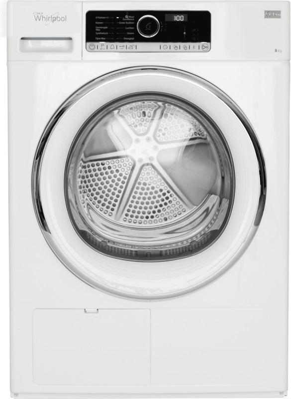 Whirlpool HSCX 80428